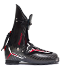 pierre-gignoux-race-400-skimo-boots